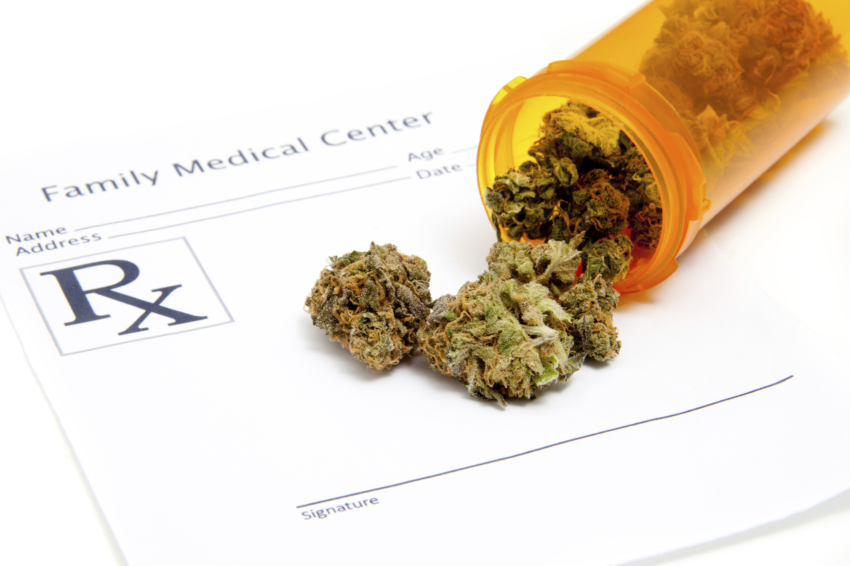 employee drug test