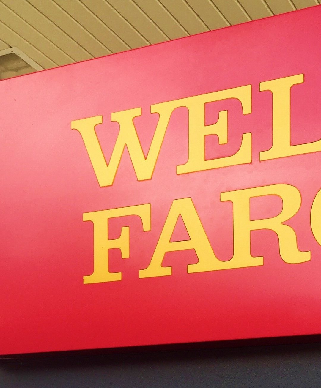 Wells Fargo Scam: How To Protect Yourself From Fraud