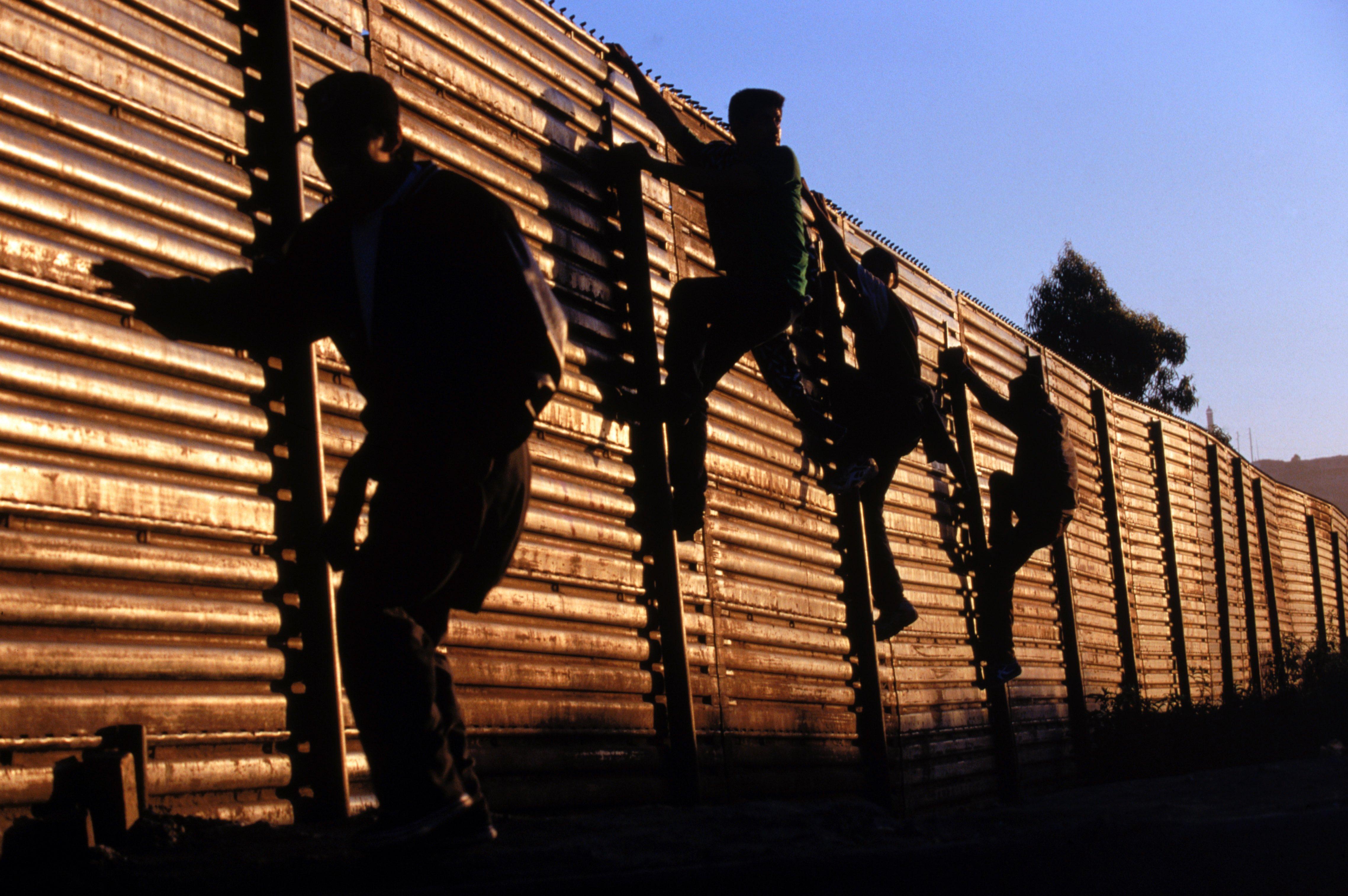 crossing border, teachers, background screening, background checks