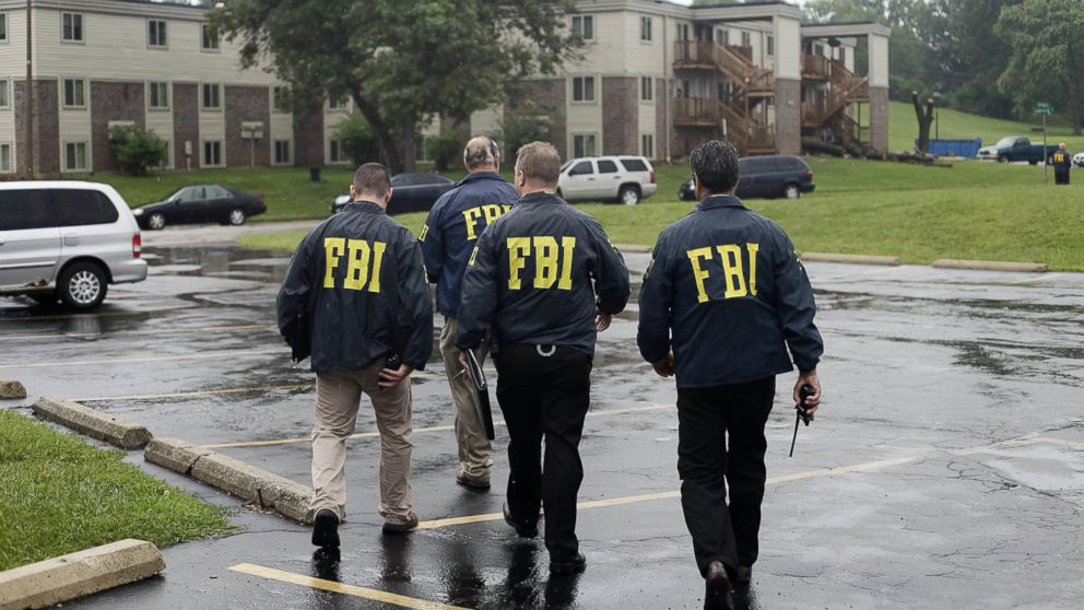 fbi background checks contain gaps