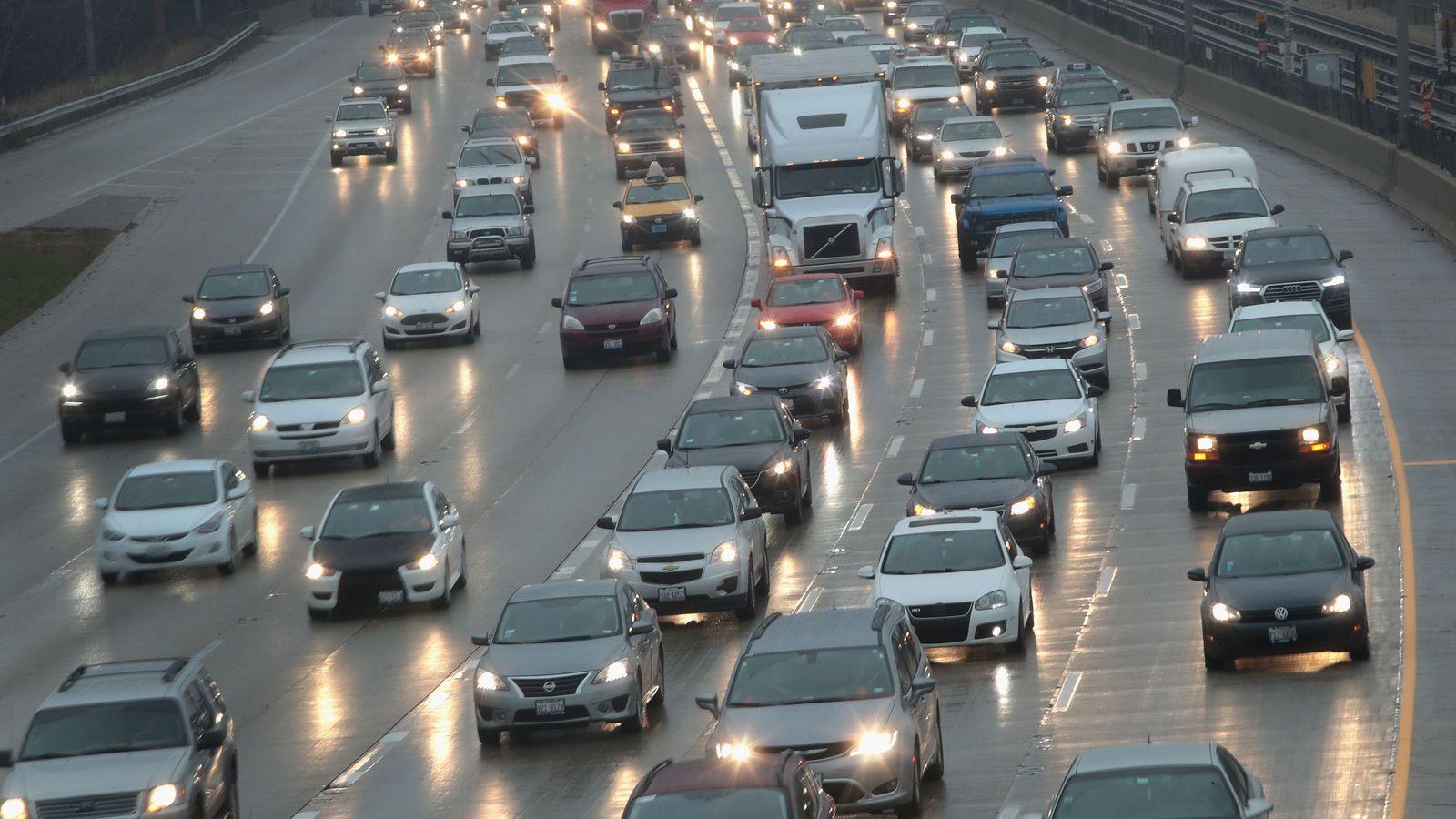 cars, department of transportation, drug testing, employee screening, Blueline Services