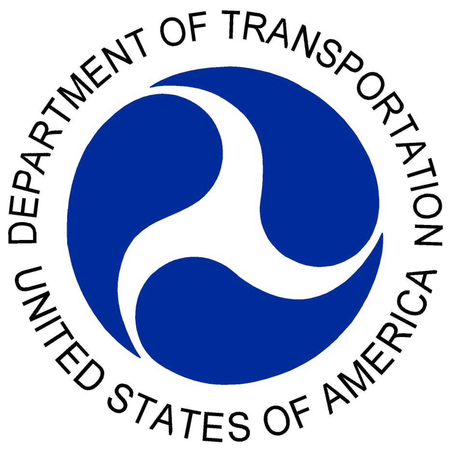 department of transportation, DOT, updates, changes