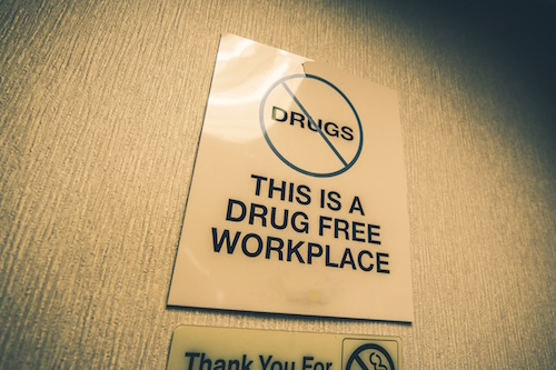 2019 Update: Marijuana In The Workplace