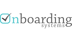 Onboarding Systems