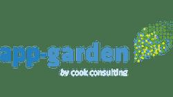 App Garden