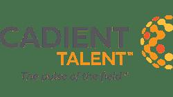Cadient Talent