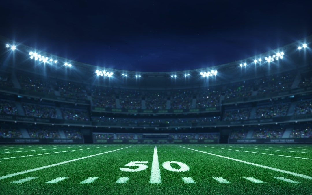The Employers' Guide to the Super Bowl