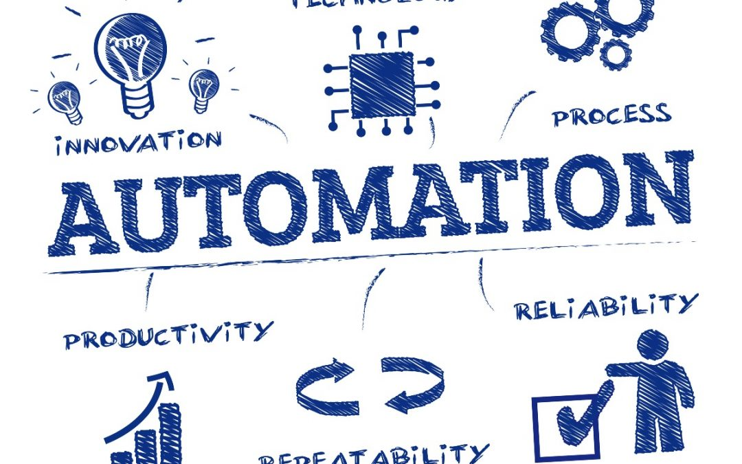 Automate Your Adverse Action Letters!!(and keep the FCRA off your back)