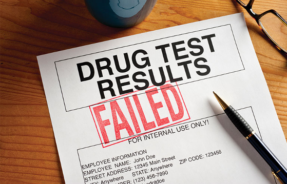 How Drug Testing Can Prevent Workplace Death
